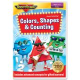 Rock 'N Learn® Colors, Shapes, & Counting DVD