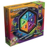Rainbow Magformers, 30 pc set