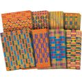 African Textile Design Papers™