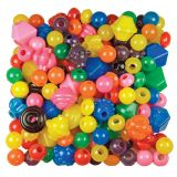 Brilliant Beads™, Pack of 100