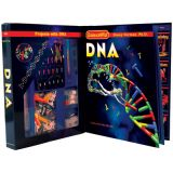 ScienceWiz™ DNA Kit