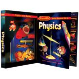 ScienceWiz™ Physics Kit