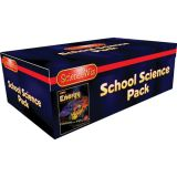 ScienceWiz™ Energy Teacher's Pack, 12 sets per box
