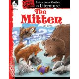 Great Works: Instructional Guides for Literature, The Mitten