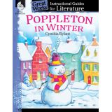 Great Works: Instructional Guides for Literature, Poppleton in Winter