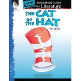 Great Works: Instructional Guides for Literature, The Cat in the Hat