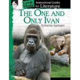 Great Works: Instructional Guides for Literature, The One and Only Ivan