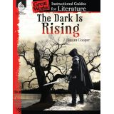 Great Works: Instructional Guides for Literature, The Dark is Rising