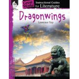 Great Works: Instructional Guides for Literature, Dragonwings