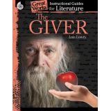 Great Works: Instructional Guides for Literature, The Giver