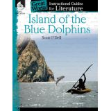 Great Works: Instructional Guides for Literature, Island of the Blue Dolphins