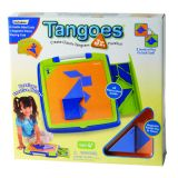 Tangoes® Jr.