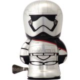 Star Wars Bebots-Captain Phasma