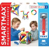 SmartMax®, 30 piece set