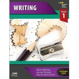 Core Skills: Writing, Grade 4