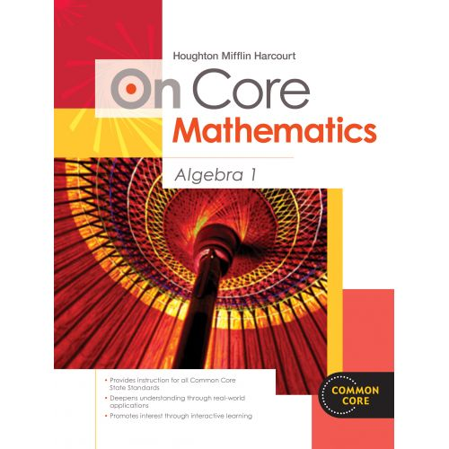 Houghton Mifflin Harcourt SteckVaughn – Houghton Mifflin Math Worksheets Grade 3