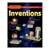 ScienceWiz™ Inventions Kit