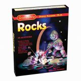 ScienceWiz™ Rocks Kit