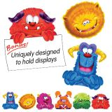 Furry Friends® Mini Accents Variety Pack
