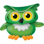 Bright Owls Classic Accents® Variety Pack