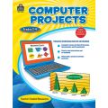 Computer Projects, Grades 2-4
