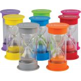 Medium Sand Timer, 90 Second