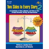 Two Sides to Every Story, Grades 6-8