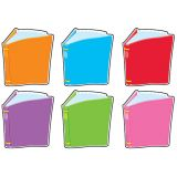 Bright Books Mini Accents Variety Pack