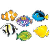 Fish Friends Classic Accents® Variety Pack