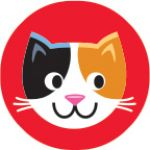 Purr-fect Pets superSpots® Stickers