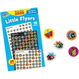 Little Flyers Sticker Variety Pack