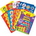 Praise Words Stinky Stickers® Variety Pack