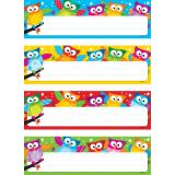 Owl-Stars!® Desk Toppers® Name Plates Variety Pack