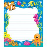 Sea Buddies™ Note Pad