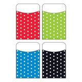 Polka Dots Terrific Pockets™ Variety Pack