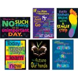 Think & Inspire Argus® Poster Combo Pack