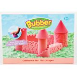 Bubber® 21 oz. Big Box, Red