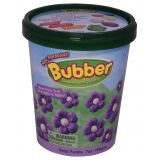 Bubber® 7 oz. Bucket, Purple