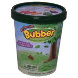 Bubber® 7 oz. Bucket, Green