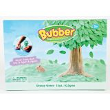 Bubber® 21 oz. Big Box, Green