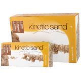 Kinetic Sand , 2.5 kg/5.5 lbs., Natural