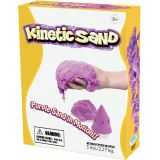 Kinetic Sand™, 5 lbs., Purple