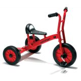 Winther® Heavy Duty Tricycle, Large