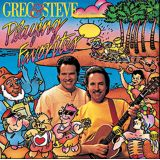 Greg & Steve - We All Live Together, CD, Vol. 5