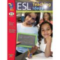 ESL Teaching Ideas