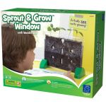 Sprout & Grow™ Window