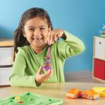 Magnets STEM Activity Set