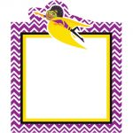 Super Power! Classroom Management Bulletin Board Set