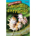 TIME For Kids® Grade 4, Set 2, 10-Book Set, Spanish