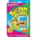 Sound Hounds® Word Building Card Game